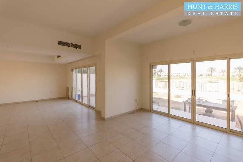 2 Beautiful Golf View   Tenanted   Priced To Sell