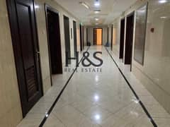 شقة في عجمان الصناعية 1 عجمان الصناعية 2 غرف 30000 درهم - 5326806