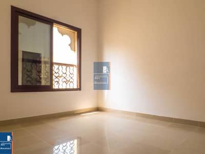 Studio for Rent in Deira, Dubai - Direct from Landlord |Two Month Free| Flexible Payment | Well-Maintained Studio Flats