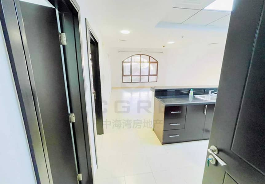 2 Steal Deal | Amazing 1 Bedroom Unit | Great View