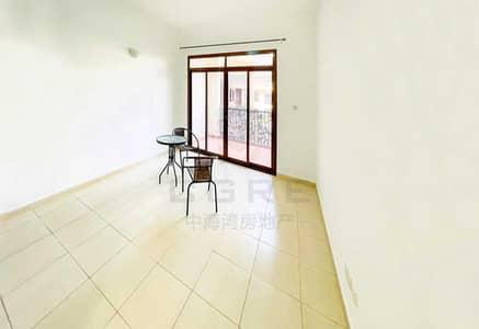 شقة 1 غرفة نوم للبيع في قرية جميرا الدائرية، دبي - Steal Deal | Amazing 1 Bedroom Unit | Great View