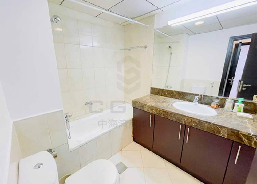 12 Steal Deal | Amazing 1 Bedroom Unit | Great View