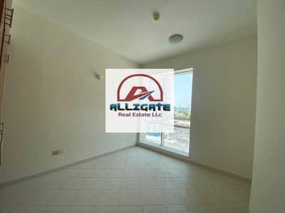 فلیٹ 1 غرفة نوم للبيع في مدينة دبي الرياضية، دبي -    BRAND NEW    LARGE UNIT    VACANT