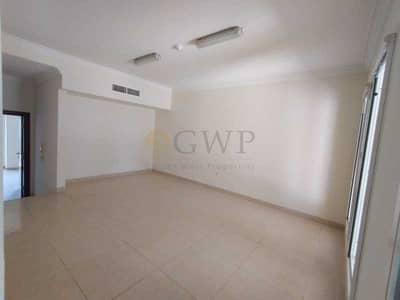 تاون هاوس 3 غرف نوم للبيع في قرية جميرا الدائرية، دبي - Spanish Style | Two Living Areas | Massive Maid Room |