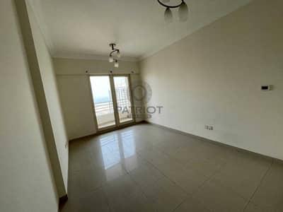 شقة 2 غرفة نوم للايجار في دبي مارينا، دبي - Manchester Tower