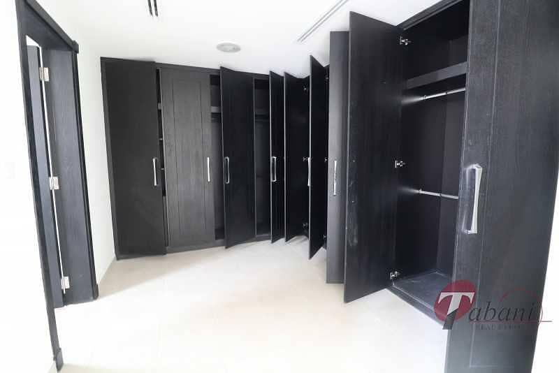 15 Large Plot / Rented Unit / Good Location
