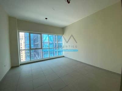 2 Bedroom Flat for Sale in Dubai Silicon Oasis, Dubai - Excellent 2BR || Villa View || Closed Kitchen || 800K