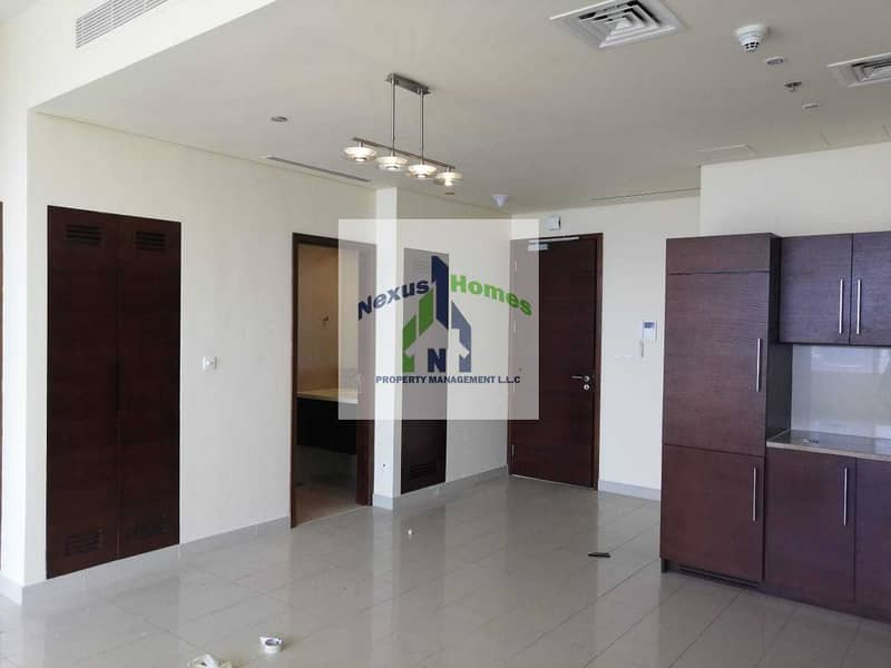 2 NO COMMISSION-BEST PRICE - Top Notch 1 BR