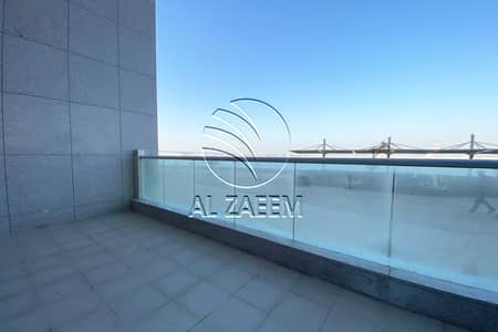 3 Bedroom Townhouse for Rent in Al Reem Island, Abu Dhabi - Big Savings! Ground Floor | Furnished Kitchen | Move-in Ready