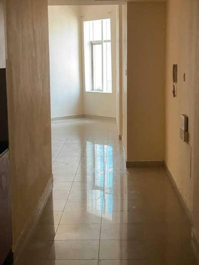 Studio for Rent in Ajman Downtown, Ajman - CHEAP & BEST STUDIO BIG SIZE AVAILABLE
