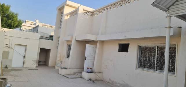 4 Bedroom Villa for Rent in Al Nasserya, Sharjah - *** Low Rent- 4BHK Single Storey Villa Available in Al Nasserya, Sharjah