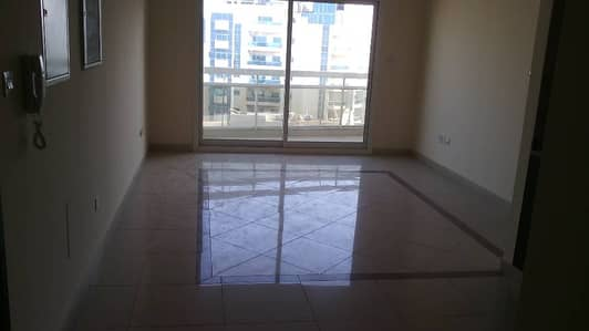 Chiller free 1 bhk just in 65k nearest to MALL OF EMIRATES
