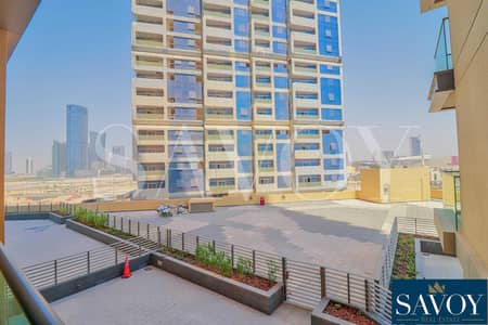 2 Bedroom Flat for Rent in Al Reem Island, Abu Dhabi - Modern & New 2 BHK | No Commission | Balcony