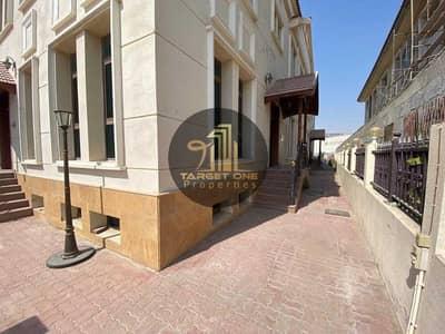 فیلا 3 غرف نوم للبيع في ليوان، دبي - Best Investment Or Own Your 3 Bedroom Villa With Huge  Store Room/Maid