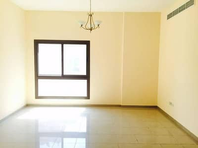 New specious 2 bhk huge 2 balconies with all facilities