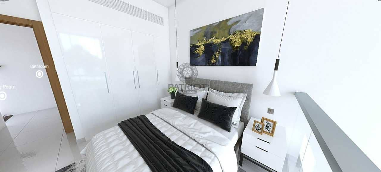 2 3BR Loft Townhouses|15% Discount | Payment Plan | Investment Opportunity | Call Now