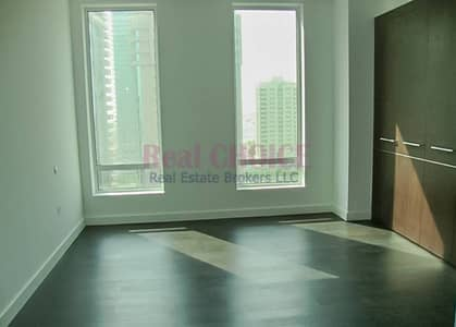 2 Bedroom Flat for Sale in DIFC, Dubai - Vacant and ready to move in | 2BR Apt