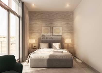 فلیٹ 1 غرفة نوم للبيع في دبي وورلد سنترال، دبي - شقة في ماجستيك رزيدنسز دبي وورلد سنترال 1 غرف 749999 درهم - 5328385