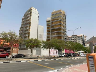شقة 1 غرفة نوم للايجار في واحة دبي للسيليكون، دبي - شقة في لينكس ريزيدنس واحة دبي للسيليكون 1 غرف 30000 درهم - 5328324