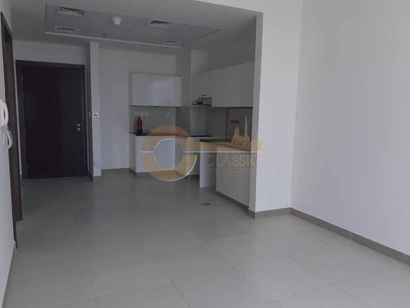 شقة في Binghatti Gateway بن غاطي جيت واي 1 غرف 660000 درهم - 5328422