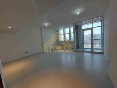 3 Bedroom Flat for Rent in Electra Street, Abu Dhabi - Modern Brand New and Large Size Apt   Move Now