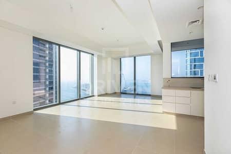 فلیٹ 3 غرف نوم للبيع في دبي مارينا، دبي - Stunning Sea Views | Luxury | High Floor
