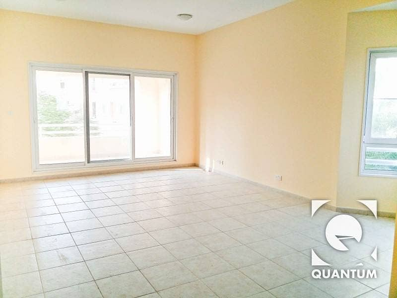 2 Corner Unit | Rented at 90k = 8.4% ROI