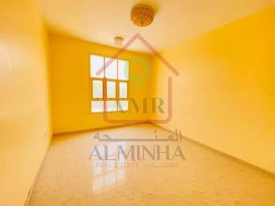 5 Bedroom Villa for Sale in Al Hili, Al Ain - Ready To Move   Brand New   With Huge Yard