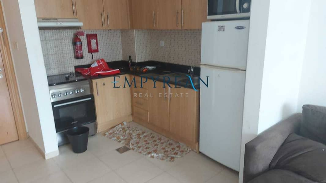 2 Cheapest Unit | Canal View