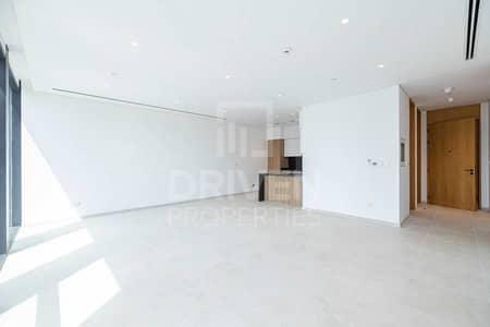 فلیٹ 1 غرفة نوم للايجار في الخليج التجاري، دبي - Elegant Unit and High Quality Finishing