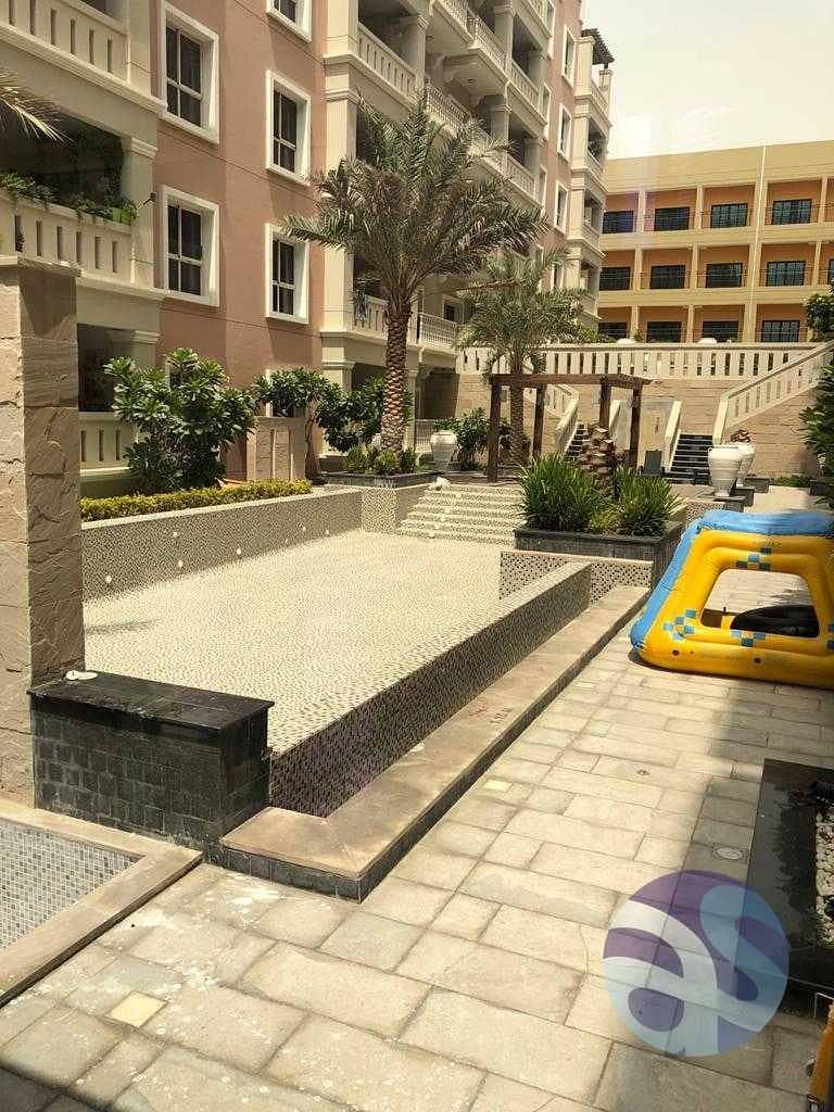13 Best Deal|Stunning  2BR  in Centurion Residence