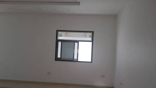 Villa for sale in Rahba City