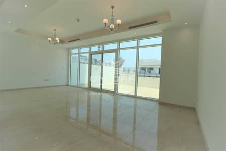 4 Bedroom Townhouse for Sale in Al Furjan, Dubai - Next To Metro |Near Furjan Pavilion| New