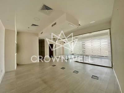 Office for Rent in Barsha Heights (Tecom), Dubai - Great Offer |Office Fitted | Partition |Available