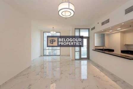 2 Bedroom Flat for Sale in Business Bay, Dubai - SKYLINE PANORMIC VIEW l LUXURIOUS 2 BED | READY TO MOVE IN