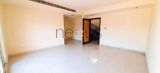 فیلا 3 غرف نوم للبيع في قرية جميرا الدائرية، دبي - Motivated Investor   G+1   rented