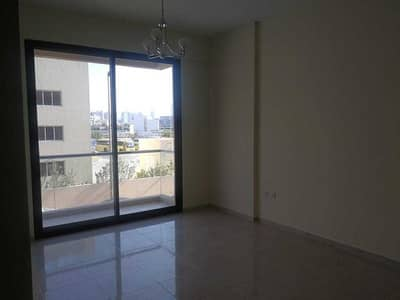 1 Bedroom Flat for Sale in Jumeirah Village Circle (JVC), Dubai - 1 BEDROOM I HOT DEAL   PANORAMIC  VIEW   UPGRADED   VACANT IN 2 MTH