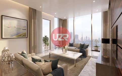 فلیٹ 3 غرف نوم للبيع في مدينة محمد بن راشد، دبي - Steal Deal | 3BR | Best Quality | No Commission