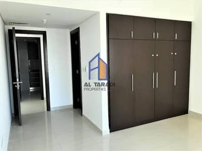 1 Bedroom Flat for Rent in Al Reem Island, Abu Dhabi - Hot price close kitchen One bedroom Apartment