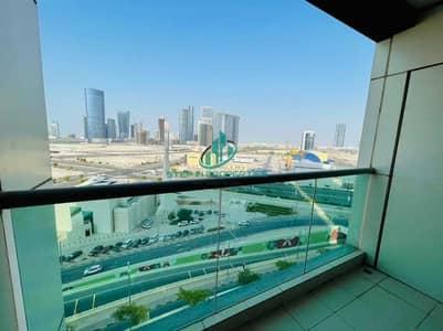 2 Bedroom Flat for Rent in Al Reem Island, Abu Dhabi - Spacious Apartment W/Balcony & Beautiful Views