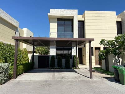 فیلا 3 غرف نوم للبيع في داماك هيلز (أكويا من داماك)، دبي - فیلا في فلورا داماك هيلز (أكويا من داماك) 3 غرف 3700000 درهم - 5328971