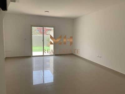 فیلا 3 غرف نوم للبيع في الريف، أبوظبي - Single Row Upgraded Villa| Great Community|