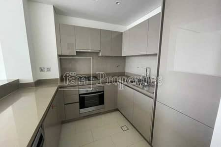 1 Bedroom Apartment for Sale in Mohammed Bin Rashid City, Dubai -   High Quality Finishing   Fully Equipped Kitchen