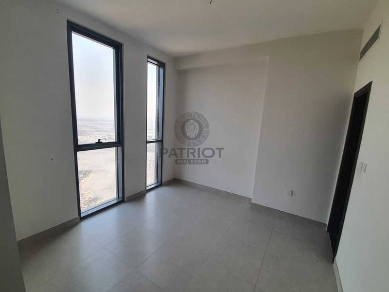 2 Brand New   Central Park View   For Rent