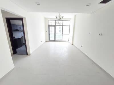 Hot brand new 2Bedroom apartment available in just behind World Trade Center metro Station near szr rent only 65k