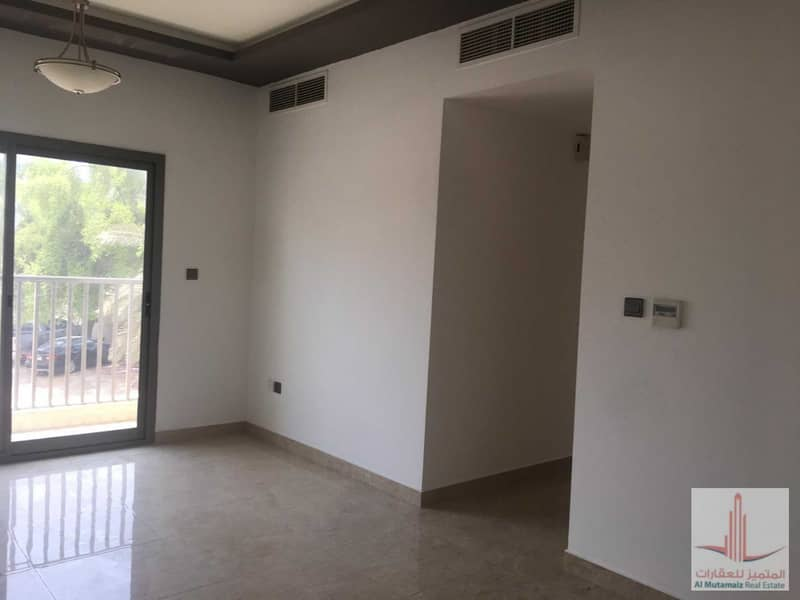 Two Bedrooms with Two Months Free Available for Rent