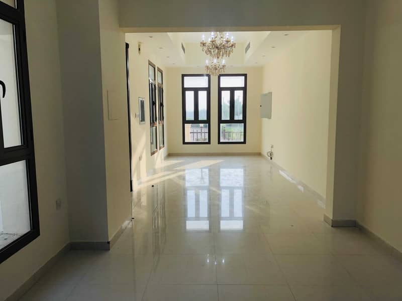 3 Bed + Mujlis + Store Room 3 Attach Bath /// Private Entrance // Ready to move