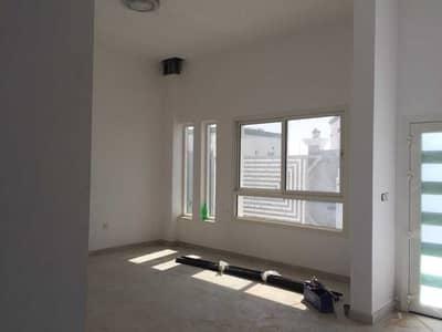 3 Bedroom Villa for Rent in Al Tai, Sharjah - 1