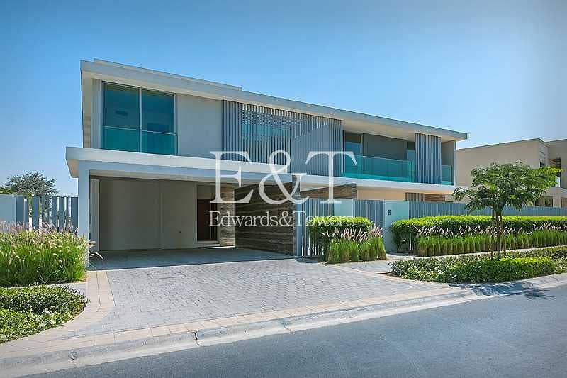 Full Golf Course View | Tenanted | Private Pool