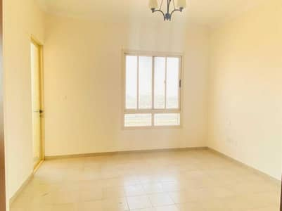 1 Bedroom Apartment for Rent in Dubai Silicon Oasis, Dubai - Spacious 1BR With Balcony & Closed Kitchen